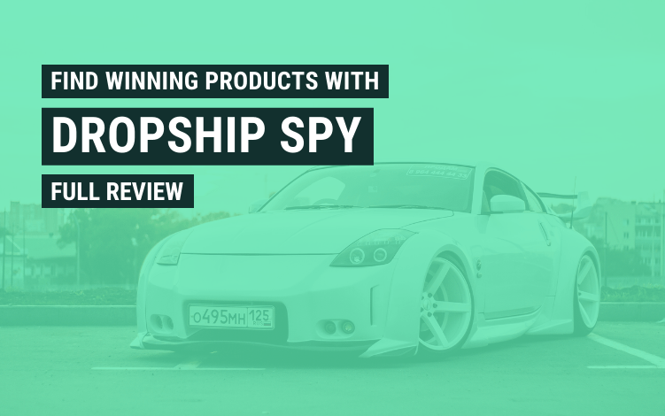 dropship-spy-review