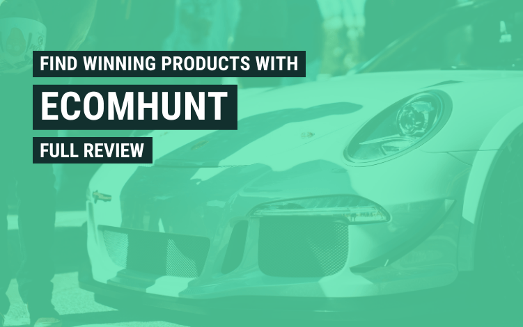 ecomhunt-review