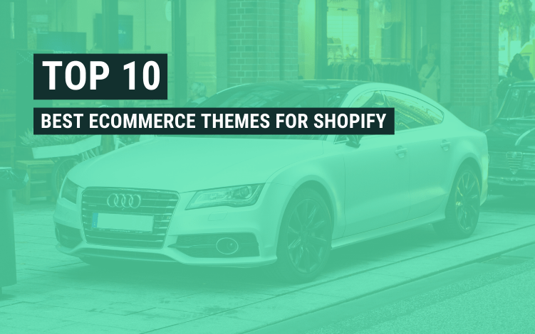 best-ecommerce-themes
