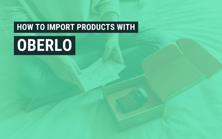 import-product-with-oberlo