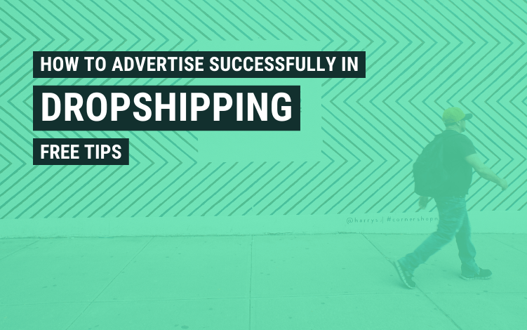 video dropshipping